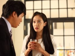 Best Korean Romantic Comedy Movies of All Time