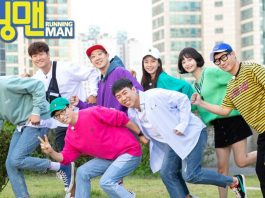funniest running man episodes of 2019