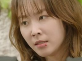 another miss oh ep 1