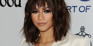 bangs for square face